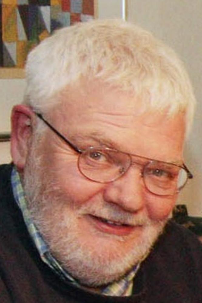 Herbert Niehage (SPD) setzt sich gegen die Vorwürfe der CDU zur Wehr