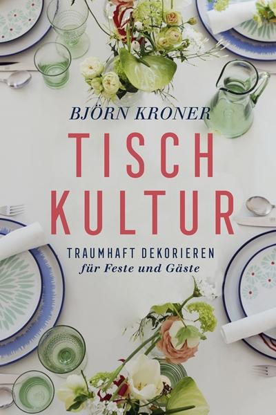 In Björn Kroners Buch