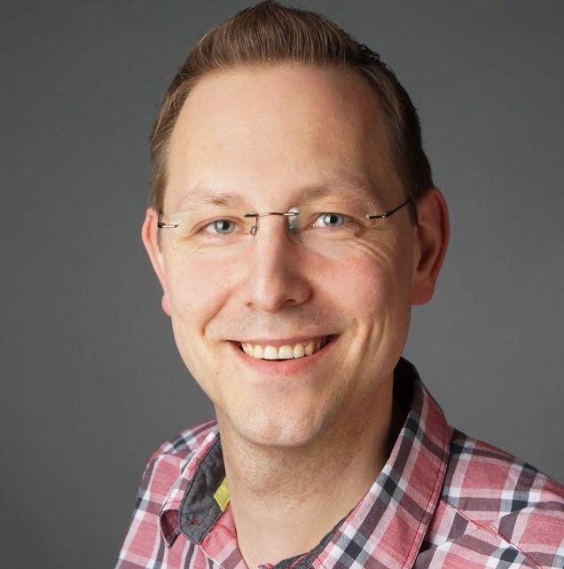 Tobias Beck, Vorsitzender der Stadtschulpflegschaft, weiß, dass die Erfahrungen mit dem Homeschooling sehr unterschiedlich sind.