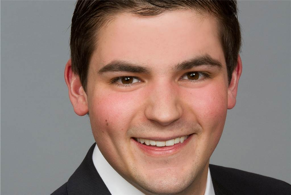 Marcel Schulz (seit 2014 CDU, ab 2015 fraktionslos, ab 2016 GFL)