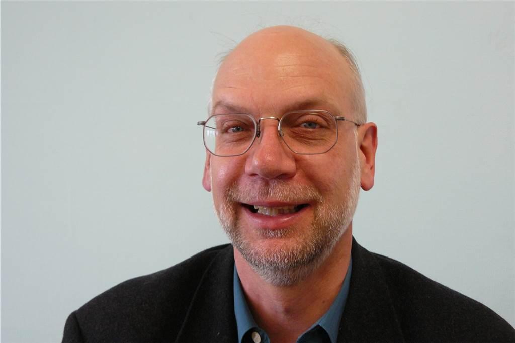 Thomas Matthée (Grüne, seit 2009)