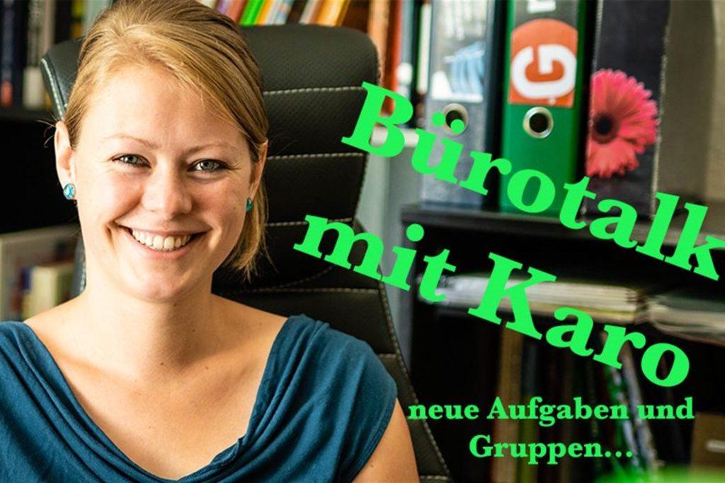 Die Evangelische Gemeinde Haltern widmet sich mit ihrem Youtube-Format