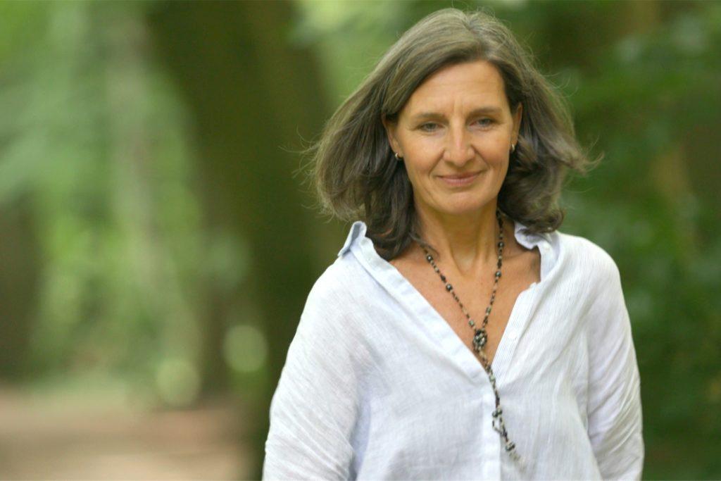 Die Halternerin Claudia Fromme hat nach dem tragischen Unfall den Weg zurück ins Leben gefunden.