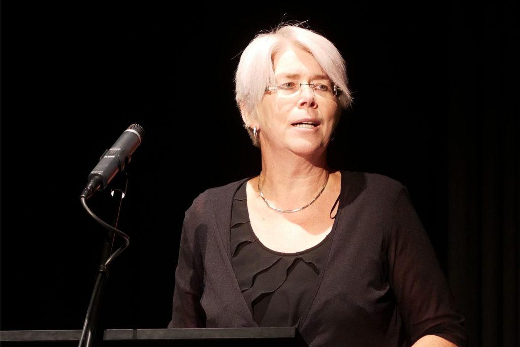 Elisabeth Schulte Huxel