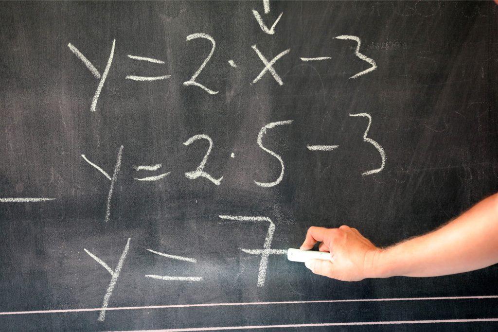 Zwei Institute bieten Kurse in den Sommerferien an.
