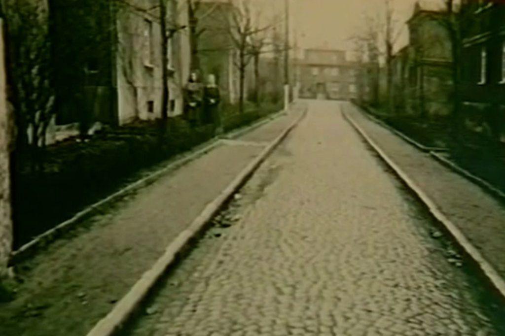 Als Arbeitersiedlung war Tremonia eher auf Funktionalität als auf Schönheit und Komfort ausgerichtet.
